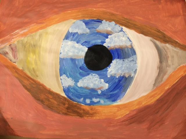 eye c ewe 2,